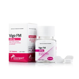 Vigo-FM-100-erection-problems-weekend-pill-cialis-hard-erection